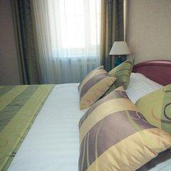 Саппоро Отель 3* Люкс с различными типами кроватей