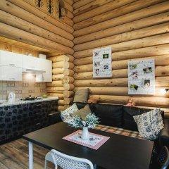 Гостиница Guest House Romashkino в Лунево отзывы, цены и фото номеров - забронировать гостиницу Guest House Romashkino онлайн спа фото 2