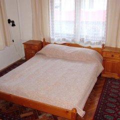 Отель Guest Rooms Metaksinovi Болгария, Чепеларе - отзывы, цены и фото номеров - забронировать отель Guest Rooms Metaksinovi онлайн комната для гостей