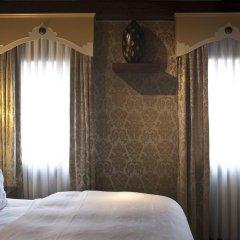 Отель Ca Maria Adele 4* Номер Делюкс с различными типами кроватей фото 3