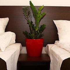 Отель Smart2Stay Magnolia в номере
