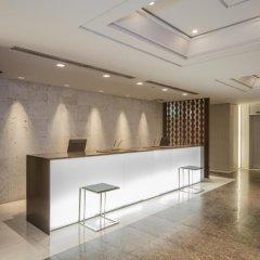 Отель Mystays Tenjin Тэндзин интерьер отеля фото 2