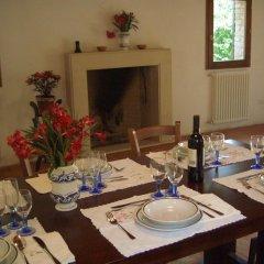 Отель Country house pisani Италия, Лимена - отзывы, цены и фото номеров - забронировать отель Country house pisani онлайн питание