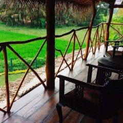 Отель The Green View Yala фото 8