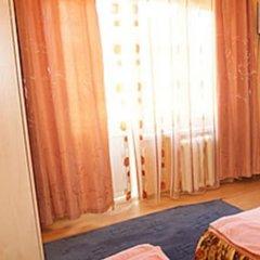 Гостевой дом 222 комната для гостей фото 2