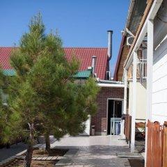 Гостиница Belbek Hotel в Севастополе отзывы, цены и фото номеров - забронировать гостиницу Belbek Hotel онлайн Севастополь фото 2