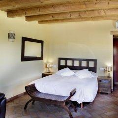 Отель Sa Perafita - Celler Martín Faixó комната для гостей фото 2