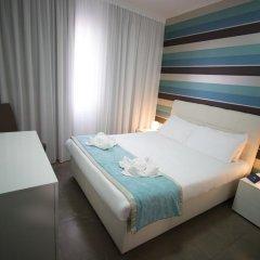 Отель 115 The Strand Suites 3* Апартаменты с различными типами кроватей фото 13