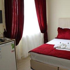 Kestanbol Kaplicalari Люкс с различными типами кроватей фото 3