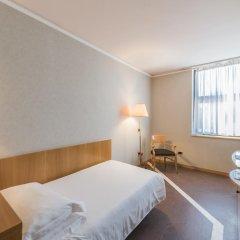 Caesars Hotel 4* Стандартный номер с различными типами кроватей