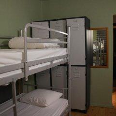 Отель Es Hostel Midi Бельгия, Брюссель - отзывы, цены и фото номеров - забронировать отель Es Hostel Midi онлайн детские мероприятия
