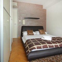 Апартаменты Apartments Belgrade Апартаменты с различными типами кроватей фото 15