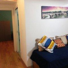 Отель Appartamento La Piazzetta интерьер отеля