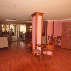Sun Maris City Турция, Мармарис - отзывы, цены и фото номеров - забронировать отель Sun Maris City онлайн спа фото 2