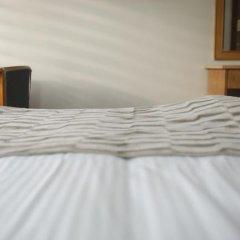 Vera Park Hotel Номер категории Эконом с различными типами кроватей фото 12