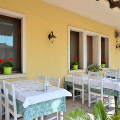 Отель Locanda Grego Италия, Больцано-Вичентино - отзывы, цены и фото номеров - забронировать отель Locanda Grego онлайн