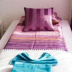 Отель Guesthouse Stranda Helsinki 2* Стандартный номер с различными типами кроватей фото 7