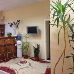 Мини-Отель Бизнес Отель интерьер отеля фото 2