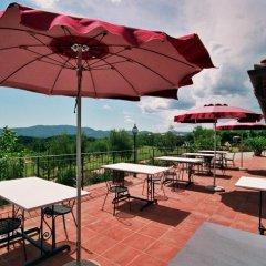 Отель Savernano Италия, Реггелло - отзывы, цены и фото номеров - забронировать отель Savernano онлайн фото 10