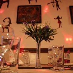 Гостиница Астина Казахстан, Нур-Султан - отзывы, цены и фото номеров - забронировать гостиницу Астина онлайн помещение для мероприятий