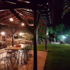 Отель Finca El Picacho фото 6