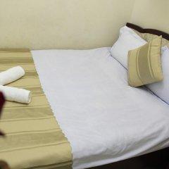 Отель Da Lat Xua & Nay Hotel Вьетнам, Далат - отзывы, цены и фото номеров - забронировать отель Da Lat Xua & Nay Hotel онлайн комната для гостей фото 3