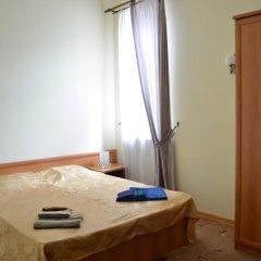 Отель Penaty Pansionat Люкс фото 14