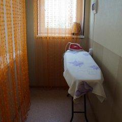 Гостевой Дом По Песчаной ванная