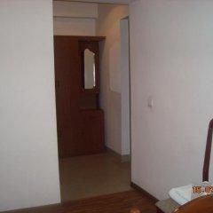 Hotel VIVAS 2* Стандартный номер 2 отдельные кровати