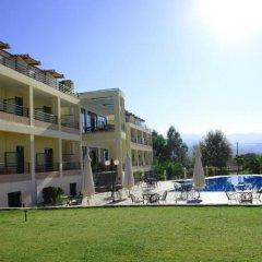 Hotel Alkionis фото 4