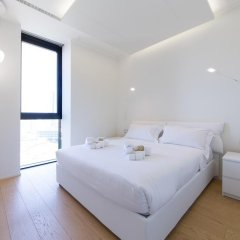 Отель Suitelowcost Solaria 8C комната для гостей фото 5