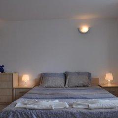Отель House Todorov Люкс повышенной комфортности с различными типами кроватей фото 26