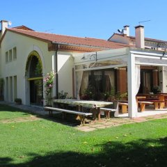 Отель Agriturismo L'Albara Италия, Лимена - отзывы, цены и фото номеров - забронировать отель Agriturismo L'Albara онлайн