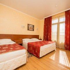 Гостиница Де Париж в Анапе 3 отзыва об отеле, цены и фото номеров - забронировать гостиницу Де Париж онлайн Анапа детские мероприятия