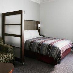 Отель Club Quarters, Trafalgar Square Великобритания, Лондон - - забронировать отель Club Quarters, Trafalgar Square, цены и фото номеров комната для гостей фото 3