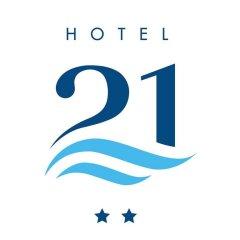 Отель 21 Riccione Италия, Риччоне - отзывы, цены и фото номеров - забронировать отель 21 Riccione онлайн спортивное сооружение