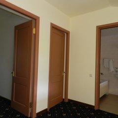 Отель Harsnaqar удобства в номере
