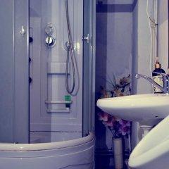 Hostel Latberry ванная фото 2
