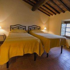 Отель Frantoio di Corsanico Италия, Массароза - отзывы, цены и фото номеров - забронировать отель Frantoio di Corsanico онлайн комната для гостей фото 4