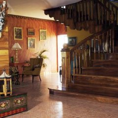 Отель Taino Cove Треже-Бич интерьер отеля фото 3