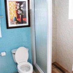 Отель Drax Hall Villas at Ocho Rios Очо-Риос ванная фото 2