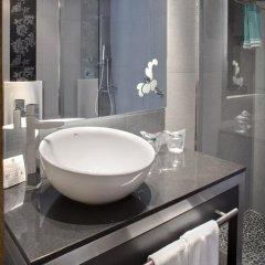 Hotel Barcelona Colonial 4* Стандартный номер с двуспальной кроватью фото 29