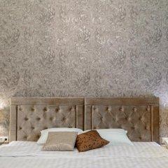 Бутик-отель Серебряная лошадь Улучшенный номер с различными типами кроватей фото 5
