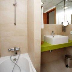 Pinos Playa Hotel 3* Стандартный номер с различными типами кроватей фото 14