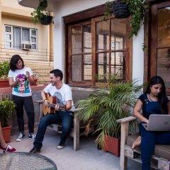 La Ronda Hostel Tegucigalpa фото 3