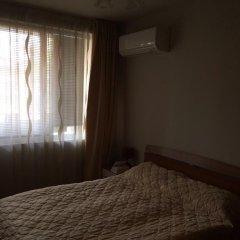 Отель Apart Complex Perla комната для гостей фото 2
