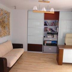 Отель Home on Promenades Street Латвия, Юрмала - отзывы, цены и фото номеров - забронировать отель Home on Promenades Street онлайн развлечения