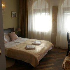 Отель Willa Litarion Old Town комната для гостей фото 5