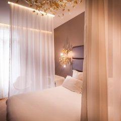 Hotel Legend Saint Germain by Elegancia 4* Стандартный номер с различными типами кроватей фото 4