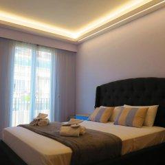 Отель Ashley&Parker - Bleu Azur комната для гостей фото 3